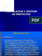 Proyectos Sociales 1ra. 04-09-12-1