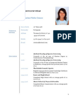 ana_pinho_gomes_2007.pdf
