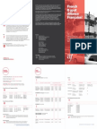 Afd Brochure Trifold 2014