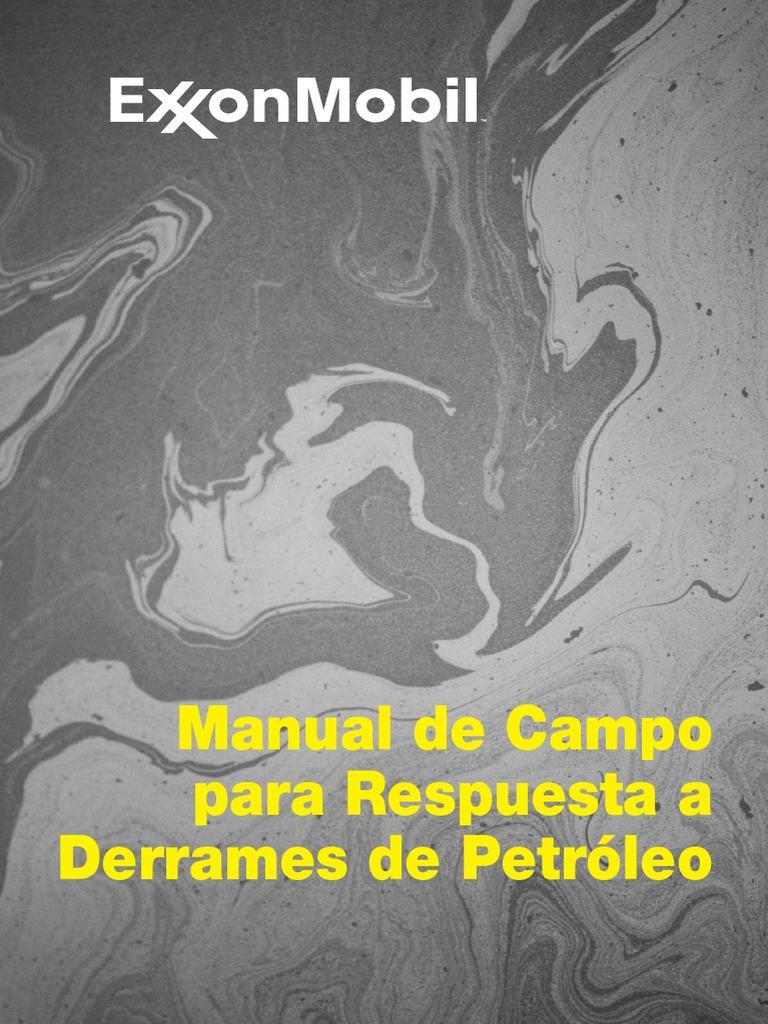 3 X Plástico Comida Recipiente Beaufort 4.5L 1617