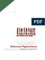 18 Enlace Al Libro Escrito. Formato PDF(5 9mb) 0
