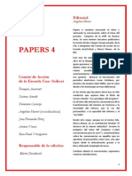 Congreso AMP. Papers004