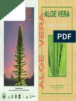Livre Aloe Vera Web