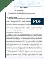 jurnal rangkaian rlc.docx