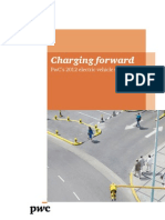 pwc-charging-forward-2012-electric-vehicle-survey.pdf