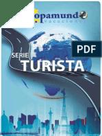 Turista 2014