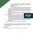 Emn Puc Cardiologia PDF 86