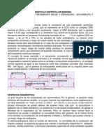 Emn Puc Cardiologia PDF 87