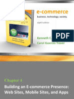 Chapter4_BuildingECommerceWebSite