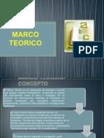 MARCO TEORICO..-expos.pptx