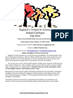 FallCatalogue2014-9-18-2014 (1)