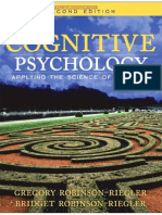 Cognitive Psychology Applying the Science of the Mind, 2nd Edition.pdf