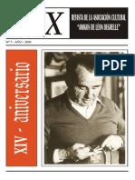 VA - Revista Rex 2008.pdf