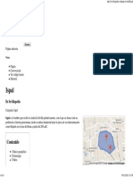 Ispal - Sevillapedia.pdf