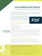 Interop_RCS.pdf