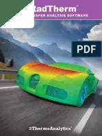 Radtherm Brochure