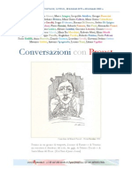 Aa. Vv. - Conversazioni Con Proust