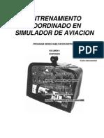 Guia de Entrenamiento en Simulador Atc 610