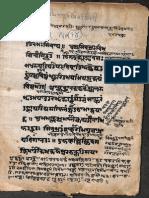 Shiva Sutra Vimarshini_Sharada_RaghunathTemple_Uncatalogued_Almira_9_531_1694.pdf