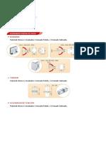 Accesorios Puerta de Ducha.docx