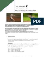 Telelenzen PDF
