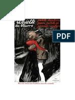Van Dogen, Storiellina Per Bambini Piccoli e Grandi, 26 Ottobre 1901
