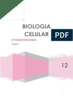 Biologia Celular