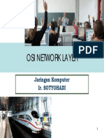 Pert07 Lapisan Network