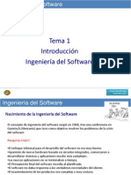 Ingenieria de Software1