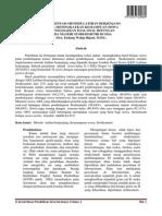 jurnal stoikiometri 2