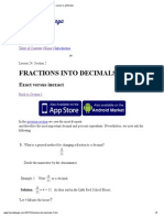 FRACTIONS INTO DECIMALS 1.pdf