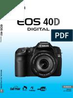 Manual eos 40D ro.pdf