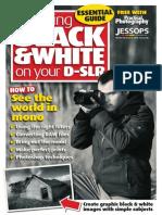 shooting-black-and-white.pdf