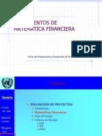 05FundamentosMatematicaFinanciera_JFcoPacheco