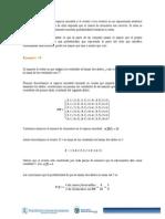 1.2 Espacio muestral.pdf