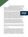admin do tempo.pdf