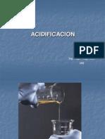 Acidificacion I.ppt