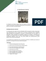 gestionCostos (1)
