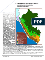 ECOREGIONES DEL PERÚ.docx