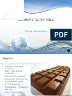 Cadburydairymilkgroup 12 130926123758 Phpapp02