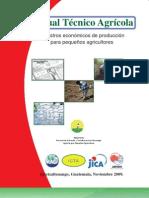 registroProduccionPequenosAgricultores