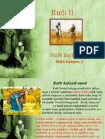 Ruth II