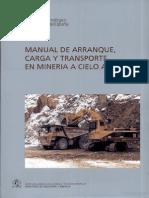 maquinaria minera 2