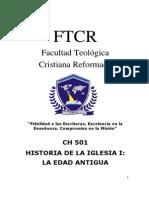HISTORIA DE LA IGLESIA I.pdf