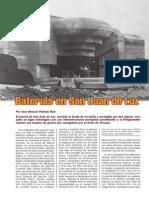 BATERIAS DE S JUAN.pdf