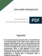 jurnal radologir fraktur spinal.pptx
