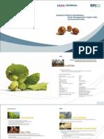 Georgia_epi_ Hazelnut Production Manual_11 Hazelnut Production Manual