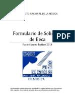 Form Becas 2014.pdf