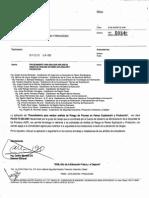 PG-SS-TC-003-2007.pdf