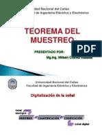 01-2-tele -II- Callao.ppt
